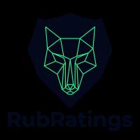 Rubratings